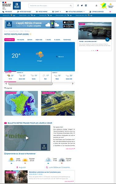 Screenshot at 2020-08-28 14:14:39