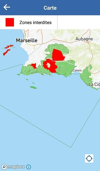 Screenshot_20210205-190716_Mes Calanques