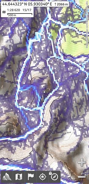 Screenshot_20200821-081343_AlpineQuest Off-Road Explorer