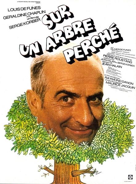 Sur_un_arbre_perche