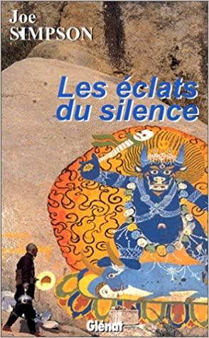 Les éclats du silence