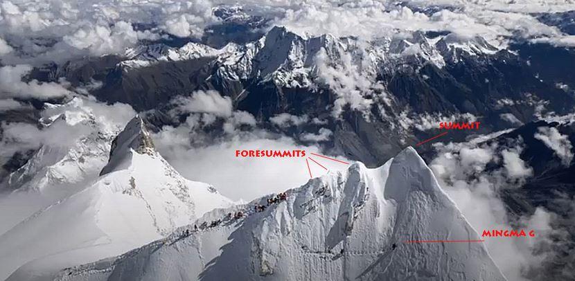 2021-09-30 22_24_16-Himalayan Database_ This Was the First Manaslu Summit Since 2012 » Explorersweb