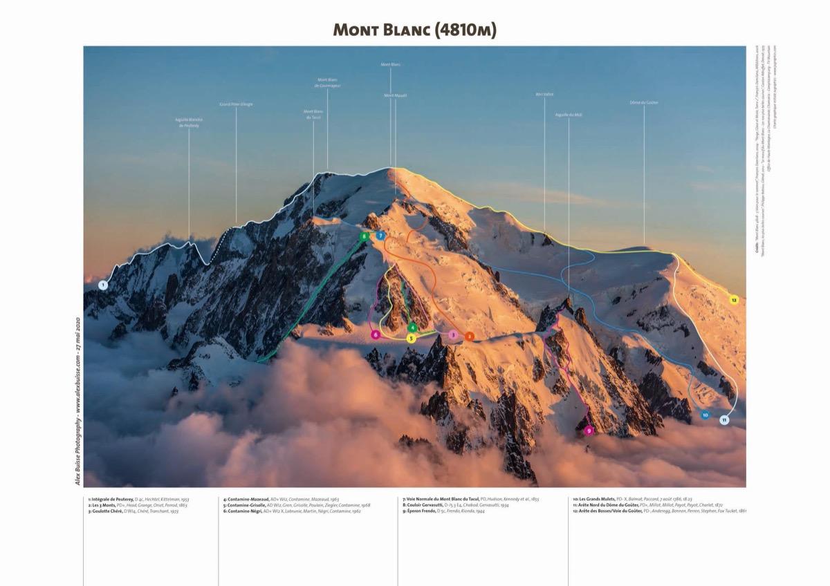 06 - mont blanc - SD copy