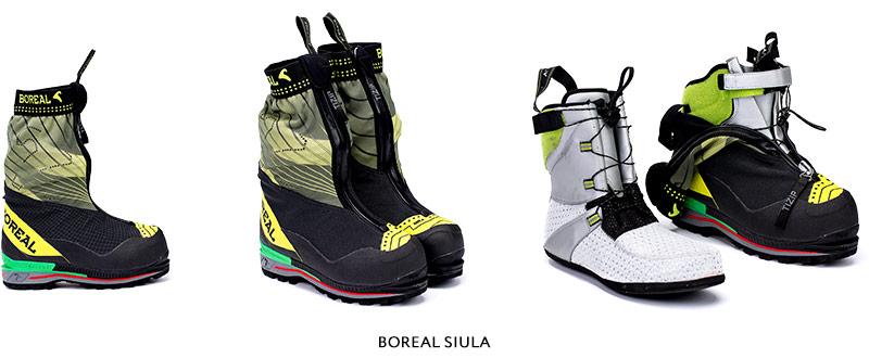 BOREAL_SIULA